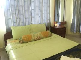 Hotel Photo: Dou Sok Heng Guesthouse