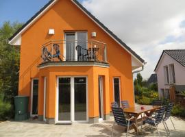 Hotel Photo: Urlaub bei Charly - App. Seeblick