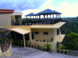 Hotel Photo: Royal Taal Inn