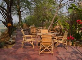 Hotel Photo: Lei Thar Gone Guest House