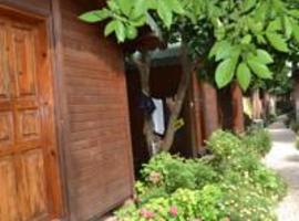 Hotel Photo: Olympos Doga Pansiyon