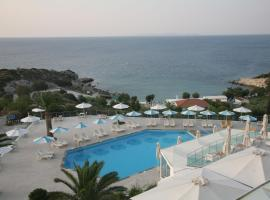 Hotel Photo: Princessa Riviera Resort