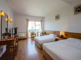 Hotel Photo: Sirin Hotel Hua Hin