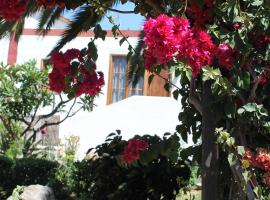 Hotel Photo: Casa Rural Anton Piche