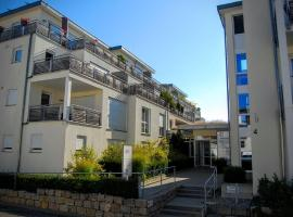 Boardinghouse HOME- adults only - Konstanz Germany