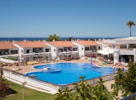 Foto di Hotel: Son Bou Playa Gold