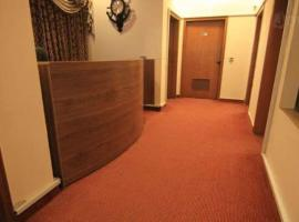 Hotel Photo: Grace View Guest House