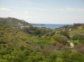 Hotel Photo: Country House In Kea