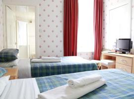 Hotel Photo: Armadale Guest House