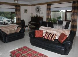 Hotel Photo: Martinville Self Catering Holiday Home
