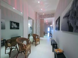 Hotel photo: Guest House Stazione Centrale