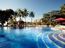 Hotel Photo: Royal Decameron Salinitas - All Inclusive