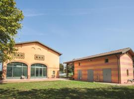 Hotel Photo: B&B Giarola 25.2
