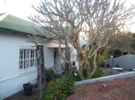 Valley Guest House Port Elizabeth South Africa