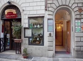Hotel Photo: Albergo Bencidormi