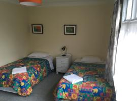 Hotel Photo: Penny's Accommodation