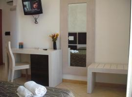 Hotel Photo: B&B Agrodolce