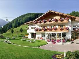 Hotel Photo: Garni la Bercia