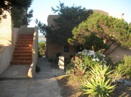 Hotel Photo: Villa Ginepri