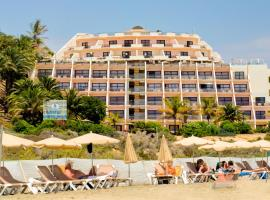 Hotel Photo: SBH Crystal Beach Hotel & Suites - Adults Only