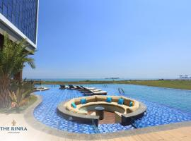 Hotel Photo: The Rinra