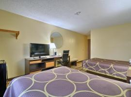 Hotel Photo: Super 8 Latham/Albany Troy Area