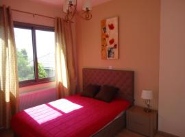 Hotel Photo: Holiday Home Coralli