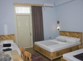 Hotel Photo: Dena Guesthouse & Art
