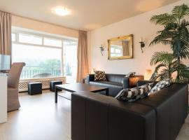 Homey New West Apartment Amsterdam Netherlands