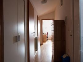 A picture of the hotel: Apartment Perc