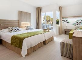 Hotel Photo: OLA Hotel Maioris - All Inclusive