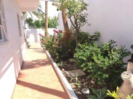 Sunny Rooms Guesthouse - Gay Men Only, Gran Canaria