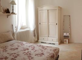 Hotel Photo: Appartamento Perugia Centro