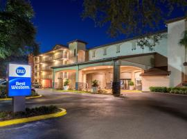 Best Western International Drive, Orlando