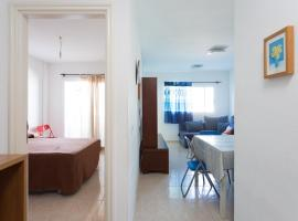 Hotel Photo: Apartamento Secundino