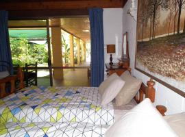 Fotos de Hotel: Shady Grove B&B