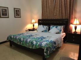Hotel Photo: Home Stay Alsad