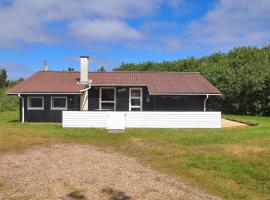 Hotel Photo: Holiday home Grærup F- 1410