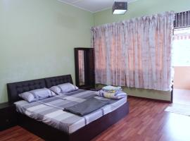 Hotel Photo: 2338 Guesthouse Seremban