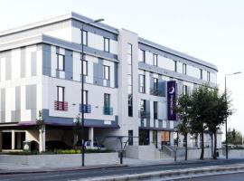Hotel Photo: Premier Inn London Eltham