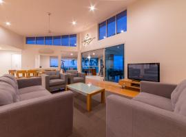 Executive Point Azure Sea #40 Airlie Beach Australia