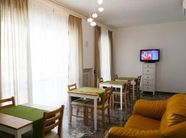 Don Rizzo Bed&Breakfast Lecce Italy