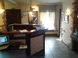 Hotel Photo: 15 Line Guest house