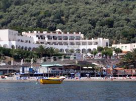 Hotel Photo: Punta Campanella Resort & Spa