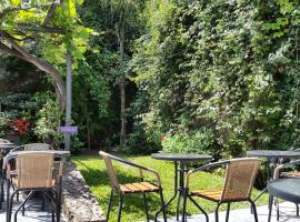 Hotel Photo: Le Vrero | Boutique Hotel