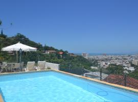 Hotel Photo: LeRo Guest House