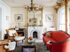 onefinestay - Gramercy private homes New York City United States