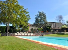 Hotel Photo: Podere Lornanino