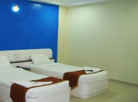 Vaishnavi Group Of Hotels Hyderabad India