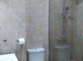 Hotel Photo: Madrid Rent 3